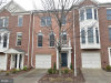 Photo of 4060 Heatherstone COURT, Fairfax, VA 22030 (MLS # 1000142026)