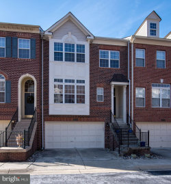 Photo of 2030 Ashleigh Woods COURT, Rockville, MD 20851 (MLS # 1000142068)