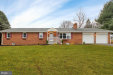 Photo of 33 Valley View DRIVE, Hanover, PA 17331 (MLS # 1000142404)