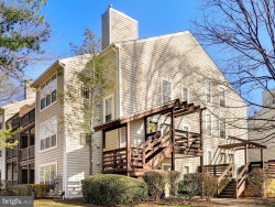 Photo of 10127 Oakton Terrace ROAD, Unit 127, Oakton, VA 22124 (MLS # 1000142574)