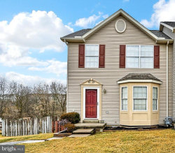 Photo of 488 Pumping Station ROAD, Hanover, PA 17331 (MLS # 1000142662)