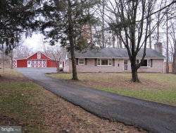 Photo of 514 W 28th Division HIGHWAY, Lititz, PA 17543 (MLS # 1000143140)