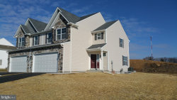 Photo of 8 Canvasback LANE, Unit 41, Elizabethtown, PA 17022 (MLS # 1000143768)