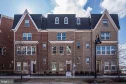 Photo of 307 Crown Park AVENUE, Gaithersburg, MD 20878 (MLS # 1000144068)
