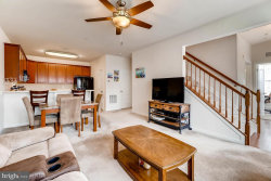 Photo of 138 Jacobia DRIVE, Unit C-2, Pasadena, MD 21122 (MLS # 1000144592)