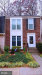 Photo of 19810 Bazzellton PLACE, Gaithersburg, MD 20886 (MLS # 1000144790)