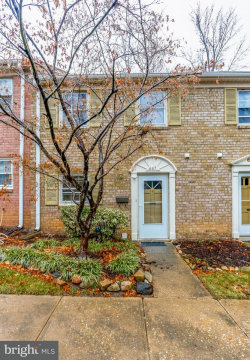 Photo of 447 Greenbrier COURT, Unit 447, Fredericksburg, VA 22401 (MLS # 1000144992)