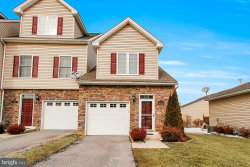 Photo of 861 Blossom DRIVE, Hanover, PA 17331 (MLS # 1000145030)
