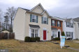 Photo of 9800 W Midland WAY, Fredericksburg, VA 22408 (MLS # 1000145036)