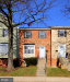 Photo of 7660 Arbory WAY N, Unit 144, Laurel, MD 20707 (MLS # 1000145210)