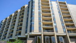 Photo of 4242 East West HIGHWAY, Unit 1112, Chevy Chase, MD 20815 (MLS # 1000145236)