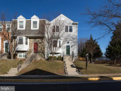 Photo of 13976 Antonia Ford COURT, Centreville, VA 20121 (MLS # 1000146152)