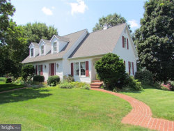 Photo of 52 Hill ROAD, Denver, PA 17517 (MLS # 1000146316)