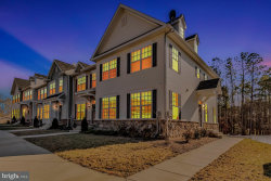 Photo of 21324 Bethmill WAY, California, MD 20619 (MLS # 1000146486)