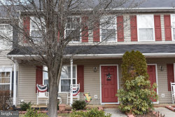 Photo of 4507 Leighann LANE, Fredericksburg, VA 22408 (MLS # 1000146738)