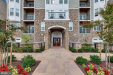 Photo of 620 Quarry View COURT, Unit 207, Reisterstown, MD 21136 (MLS # 1000147094)
