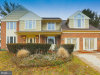 Photo of 4 Blacksmith COURT, Reisterstown, MD 21136 (MLS # 1000147500)