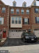 Photo of 14421 Sandy Ridge LANE, Laurel, MD 20707 (MLS # 1000147674)