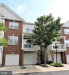 Photo of 13137 Marcey Creek ROAD, Unit 13137, Herndon, VA 20171 (MLS # 1000149160)