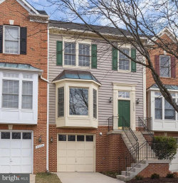Photo of 25408 Herring Creek DRIVE, Chantilly, VA 20152 (MLS # 1000150094)
