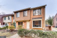 Photo of 10842 Whiterim DRIVE, Potomac, MD 20854 (MLS # 1000150164)