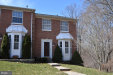 Photo of 638 Stone Mill COURT, Abingdon, MD 21009 (MLS # 1000150296)