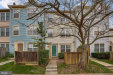 Photo of 18015 Golden Spring COURT, Unit 230, Olney, MD 20832 (MLS # 1000150302)