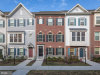 Photo of 4536 Potomac Highlands CIRCLE, Triangle, VA 22172 (MLS # 1000150634)