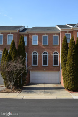 Photo of 13305 Sunny Brooke PLACE, Potomac, MD 20854 (MLS # 1000150830)