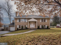 Photo of 1639 1st PLACE, Mclean, VA 22101 (MLS # 1000150872)