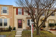 Photo of 15511 North Nemo COURT, Bowie, MD 20716 (MLS # 1000151330)
