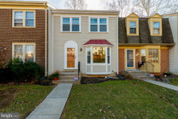 Photo of 2953 Mozart DRIVE, Silver Spring, MD 20904 (MLS # 1000151420)