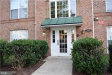 Photo of 2100 Wayside DRIVE, Unit 1B, Frederick, MD 21702 (MLS # 1000151684)