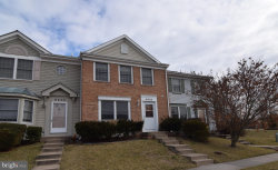 Photo of 6233 Steamboat WAY N, New Market, MD 21774 (MLS # 1000151770)