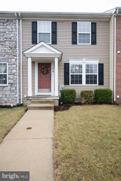 Photo of 16 Dunlap DRIVE, Charles Town, WV 25414 (MLS # 1000151794)
