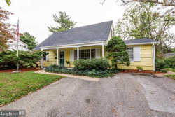 Photo of 2615 Kenhill DRIVE, Bowie, MD 20715 (MLS # 1000152146)