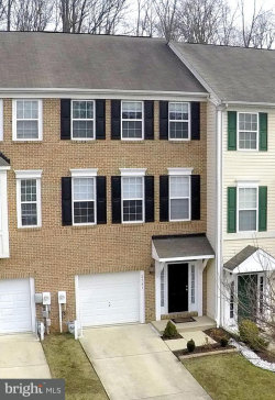 Photo of 2587 Running Wolf TRAIL, Odenton, MD 21113 (MLS # 1000152292)