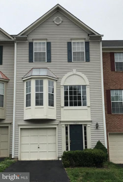 Photo of 7683 Helmsdale PLACE, Manassas, VA 20109 (MLS # 1000152317)
