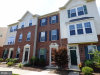 Photo of 13966 Cannondale WAY, Gainesville, VA 20155 (MLS # 1000152975)