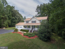 Photo of 1800 Wilson ROAD, Huntingtown, MD 20639 (MLS # 1000153549)