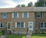 Photo of 514 Windy Knoll DRIVE, Mount Airy, MD 21771 (MLS # 1000154825)