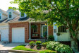 Photo of 823 Hemingford COURT, Unit 25, Westminster, MD 21158 (MLS # 1000154915)