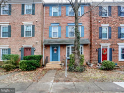 Photo of 7953 Revenna LANE, Springfield, VA 22153 (MLS # 1000154986)