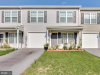 Photo of 35 Montague WAY, Inwood, WV 25428 (MLS # 1000155189)
