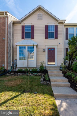 Photo of 2507 Orchard Knoll WAY, Odenton, MD 21113 (MLS # 1000155228)