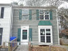 Photo of 3812 Light Arms PLACE, Waldorf, MD 20602 (MLS # 1000155422)