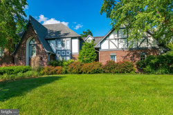 Photo of 12513 Noble COURT, Potomac, MD 20854 (MLS # 1000155446)