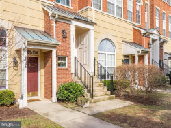 Photo of 12095 Trumbull WAY, Unit 2095-1, Reston, VA 20190 (MLS # 1000155558)