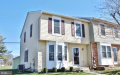 Photo of 4977 Pintail COURT, Frederick, MD 21703 (MLS # 1000155608)