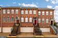 Photo of 2612 Tarleton Corner DRIVE, Herndon, VA 20171 (MLS # 1000155682)
